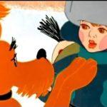 Мультфильмы: Мы с Джеком