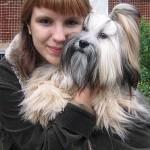 Кошки и собаки защищают от рака лимфатической системы