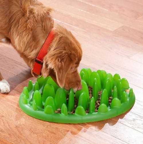 миска-диетолог подойдет как подарок для собаки