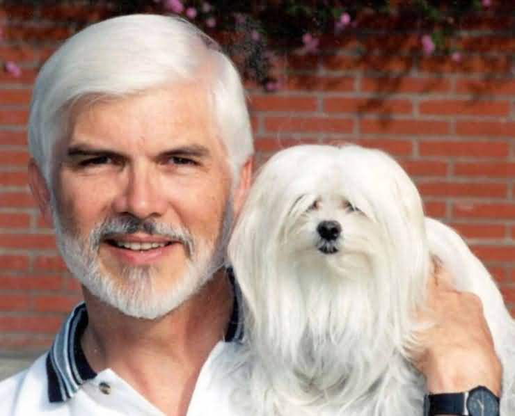 Собаки действительно внешне схожи со своими владельцами, утверждают психологи