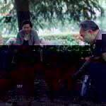 Жители Цзянмыня отстояли перед властями своих собак